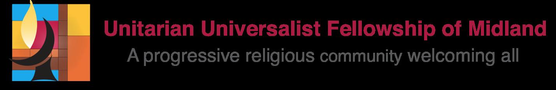 Unitarian Universalist Fellowship of Midland